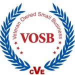 Veteran Owned Small Business Verified